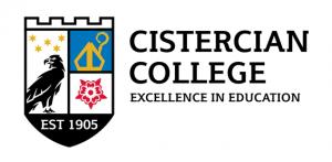 Cisterian College